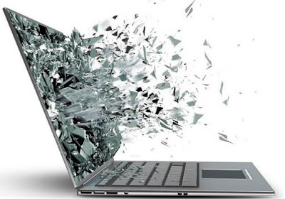 10 Cara Memilih Laptop Gaming Mumpuni