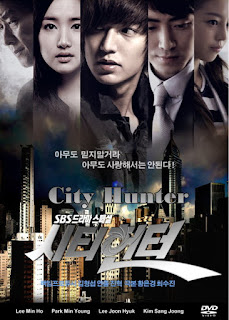film drama korea tersedih bikin nangis