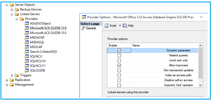 SQL SERVER#3 Read excel and insert to table - โปรแกรมเมอร์ใต้ดิน