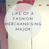 Fashion Buying A Fashion Merchandising Dream Career