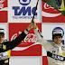 Pole Position Especial: A dobradinha Piquet e Senna em Jacarepaguá