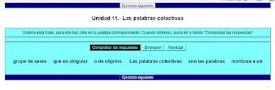 http://www.ceiploreto.es/sugerencias/cplosangeles.juntaextremadura.net/web/curso_3/vocabulario_3/palabras_colectivas_3/colectivas01.htm