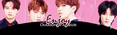 SEVENTEEN Idol room EP 36 - Arabic sub - Diamond Fansub Team