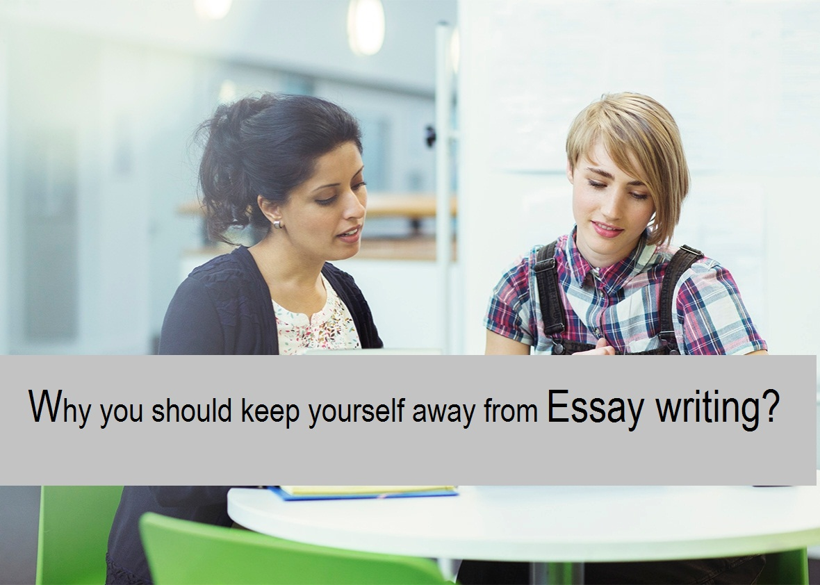 "who gets what and why essay Writing a graduate school or mba essay isn't  how to write an mba essay that gets noticed  ""talk about why you're excited to come here — and get."