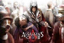 https://apunkagamez.blogspot.com/2017/09/assassins-creed-2.html
