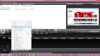 Cara Memotong Video di Laptop/PC Dalam 1 Menit