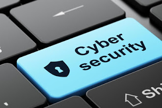 How You Can Make Your Career In Cyber Security?