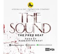 Download , enjoy and dance to BabeOntheBeat crazy afro beat south south
