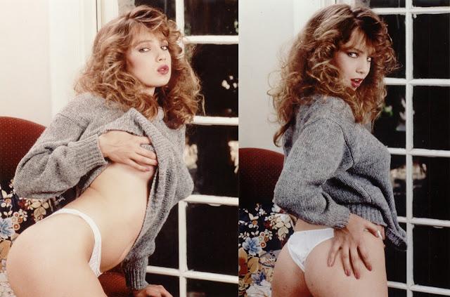 Lisa de leeuw hollywood starmovie - 3 9