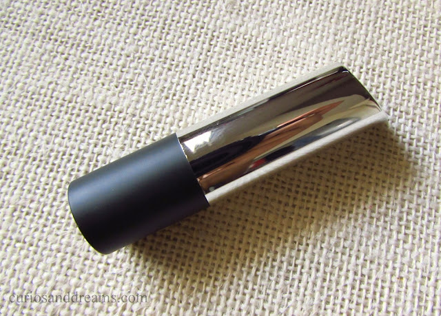 The Body Shop Lip Scuff, The Body Shop Lip Scuff review