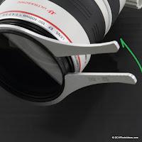 Desmond Aluminium Filter Wrench 52-86 mm Review