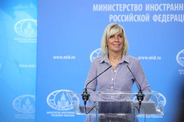 Moscú pide una reunión de cancilleres armenios y azeríes