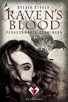 https://www.amazon.de/Ravens-Blood-Pechschwarze-Schwingen-Sylvia-ebook/dp/B06XBZQDP7