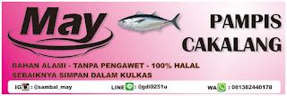 print sticker murah