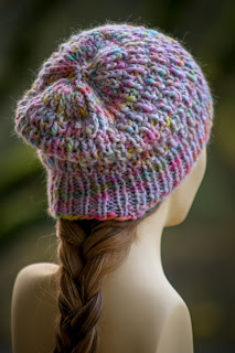Ramble On Beanie