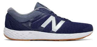 Men's New Balance Shoe 520v3