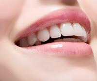 come avere denti bianchi e gengive sane