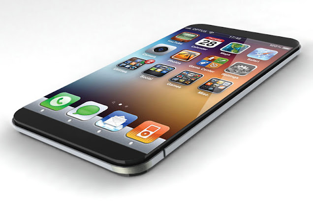 Apple iPhone 6 Release Date 2014, Features and Price