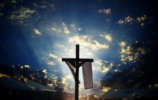 Η ύψωση του Τίμιου Σταυρού: Τι γιορτάζουμε και γιατί;