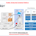 Dockers: Enterprise Container Platform