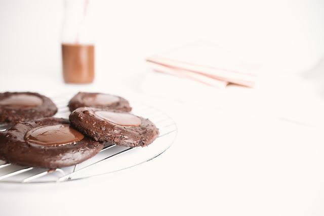 recette chocogo galette madame labriski