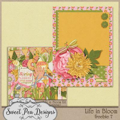 http://www.sweet-pea-designs.com/blog_freebies/SPD_Life-Bloom_Freebie7.zip