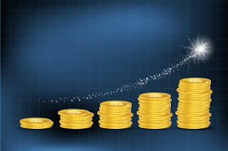 pilhas-crescentes-de-moedas