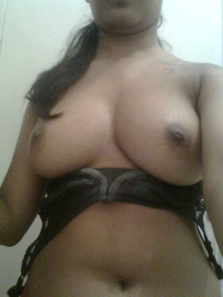 Nude gaand aunty indian