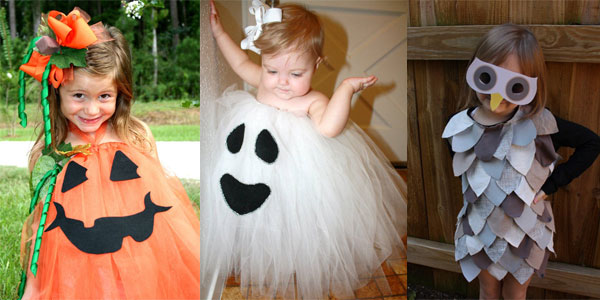 Halloween Ideas For Kids Scary.Scary Kids Costume Ideas Best Kids Costumes