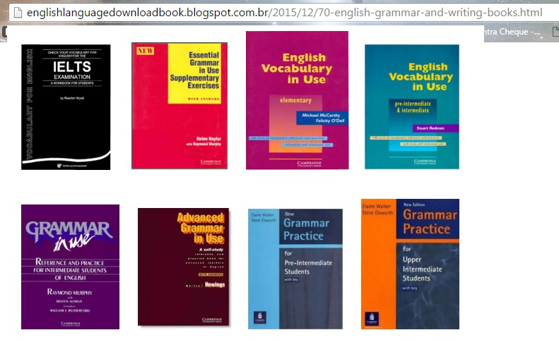 FREE EBOOKS IN ENGLISH EPUB
