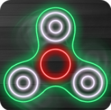Fidget Spinner Apk - Free Download Android Game