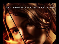 Download Film The Hunger Games (2012) Bluray 720p Full Movie Subtitle Indonesia