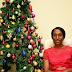 Seasons Greetings From Madam Vice President Mrs. Dolapo Osinbajo - Photos