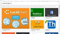 Estensioni per migliorare Google Office Docs
