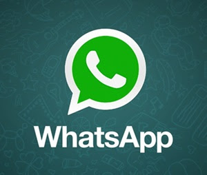 Download WhatsApp 0.2.9229 || 133 MB