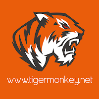 http://tigermonkey.net/