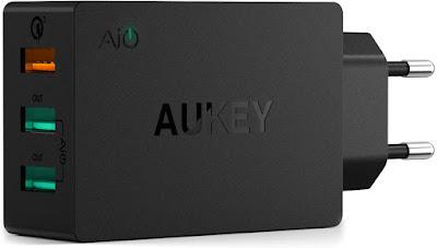 Aukey PA-T14-AY