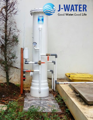 Jual Filter Air Sumur Sidoarjo, Penjernih Air, Water Filter Sidoarjo