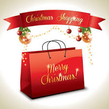 lenders provide these loans for every individual irrespective of bad credit history - Christmas Loans For Bad Credit