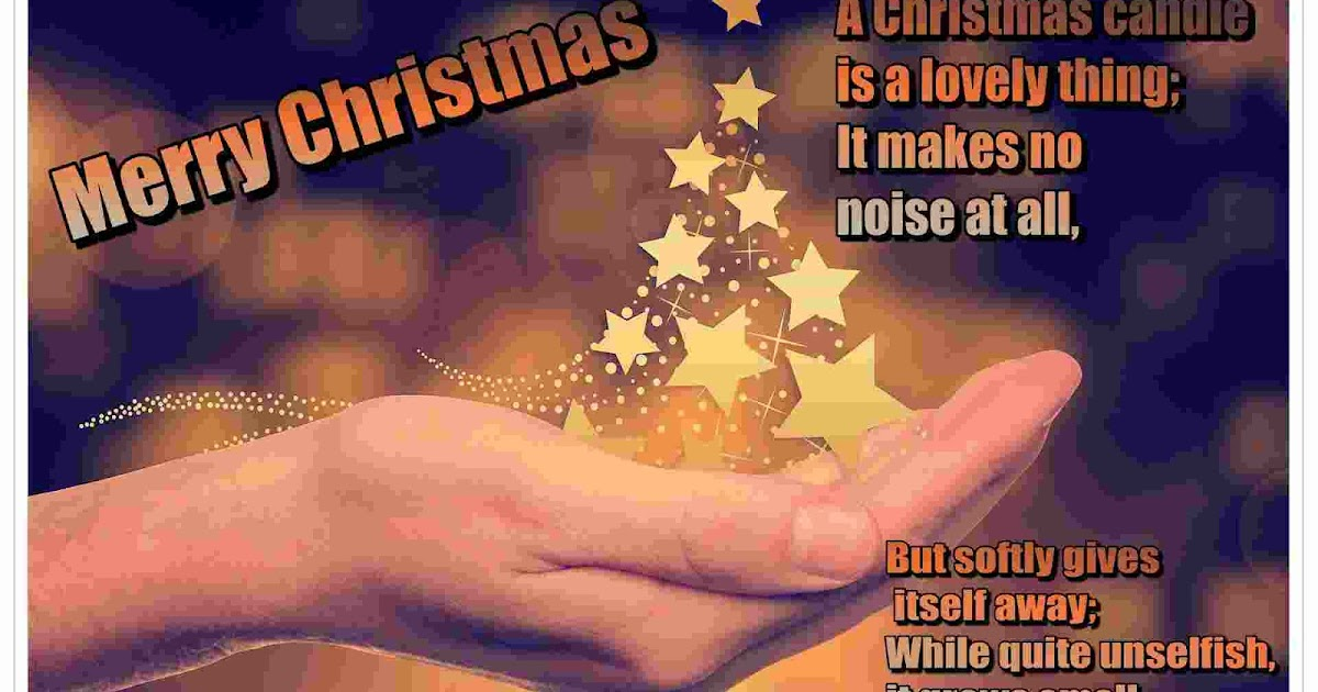 Merry Christmas sms,Messages ~ Whatsapp Messages