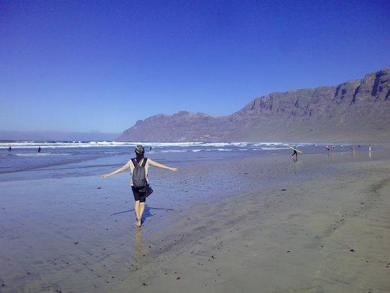 VACANZE ALLE CANARIE: Meglio Lanzarote o Tenerife o Fuerteventura o ...