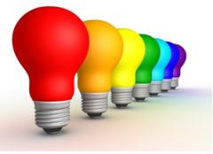 Cách rèn luyện kỹ năng tư duy sáng tạo