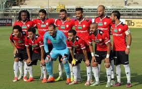موعد مباراة طلائع الجيش وحرس الحدود ضمن كأس مصر والقنوات الناقلة