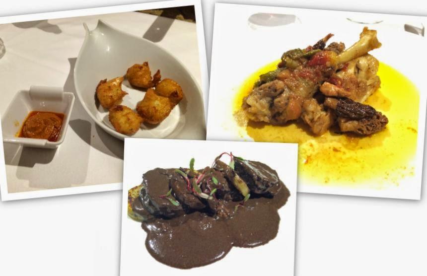 Sol-Blanc-Restaurant-Pals-dinar