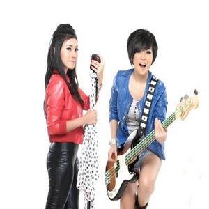 Miszy - Jakarta Rock N Roll City