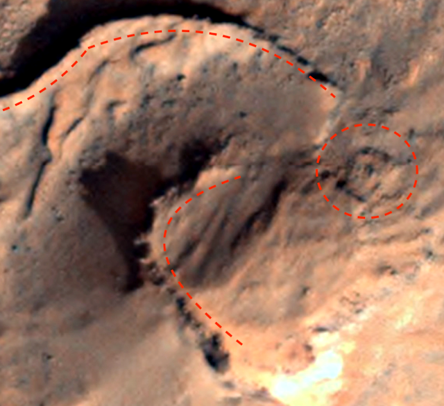 Structures Found On Mars and Ancient Face Carved Into Hill Top Walls%252C%2Bancient%252C%2BWOW%252C%2Baliens%252C%2Balien%252C%2BET%252C%2Bplanet%2Bx%252C%2Banunnaki%252C%2Bgods%252C%2Bgod%252C%2Bangels%252C%2Bdemons%2BMars%252C%2Bsecret%252C%2Bwtf%252C%2BUFO%252C%2Bsighting%252C%2Bevidence%252C%2B2