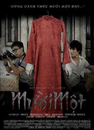 Mười Một - 11 (2012) - DAMtv