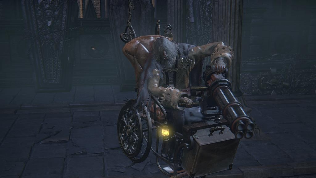 Wheelchair%2BGatling%2BGun%2B01.png