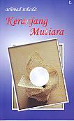 AJIBAYUSTORE  Judul Buku : Keranjang Mutiara