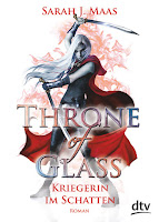 tps://www.dtv.de/buch/sarah-j-maas-throne-of-glass-2-kriegerin-im-schatten-71652/